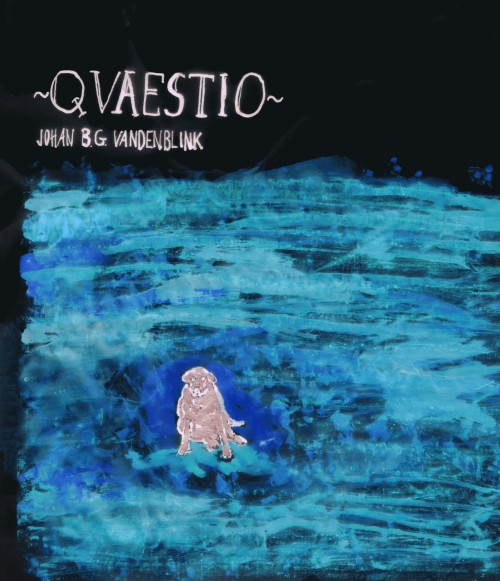 qvaestio-cover