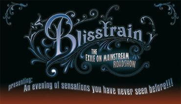 blisstrain