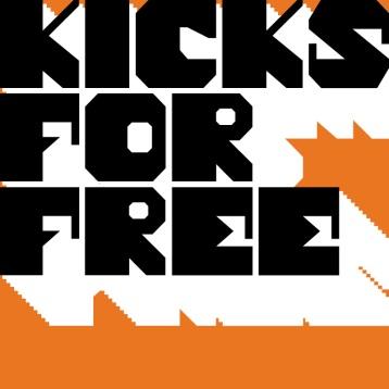 kicksforfree