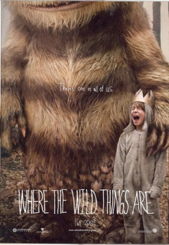 where-the-wild-things-are1