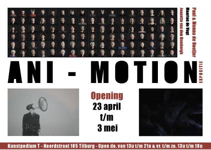 ani-motion
