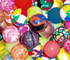 balls1