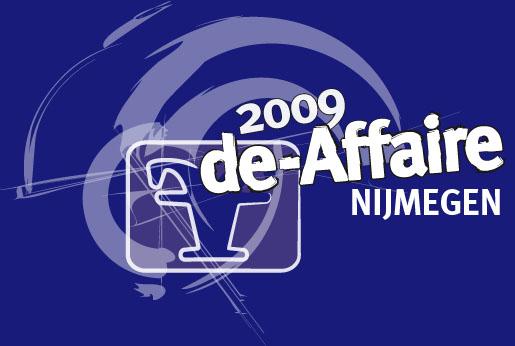 deaffaire