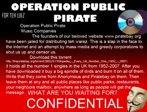 operationpublicpirate