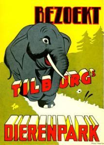 tilburgzoo