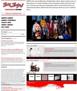 zxzw_website2009