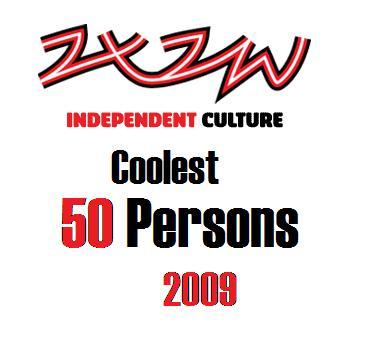 50cool2009