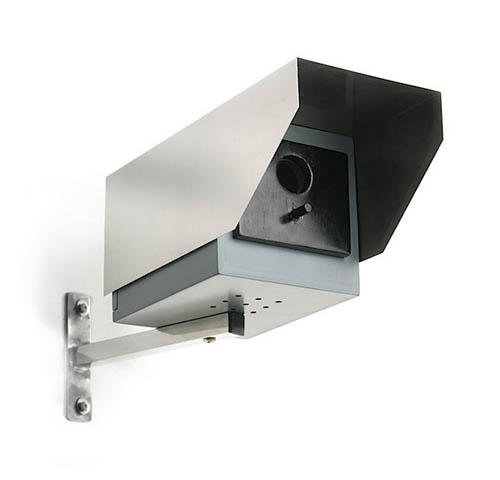 birdhouse-security