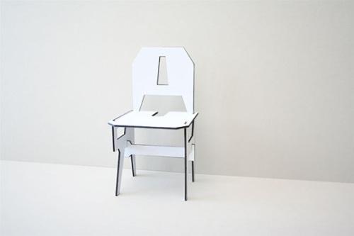 Chair-Chair-1
