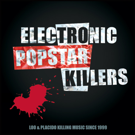 electronicpopstarkillers