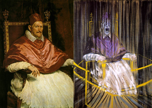 pope_innocent_X Bacon_Velasquez