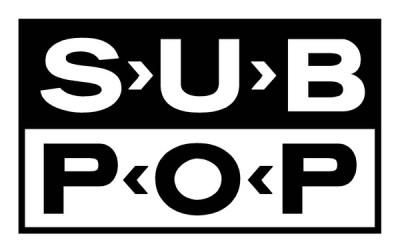 subpop