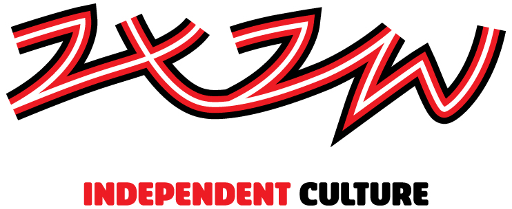 ZXZW_logo_met_07