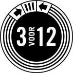 3voor12logo