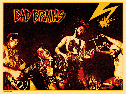 bad_brains-poster-scuzz-2