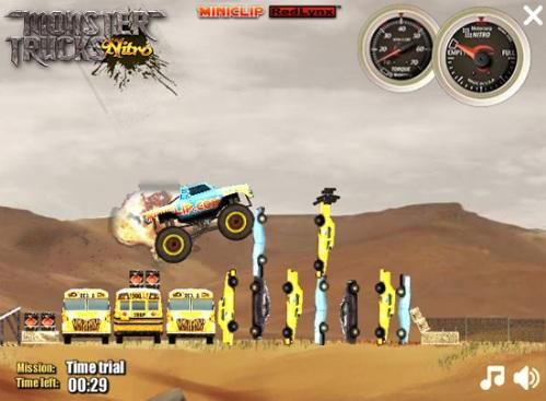 monster-trucks-nitro-big